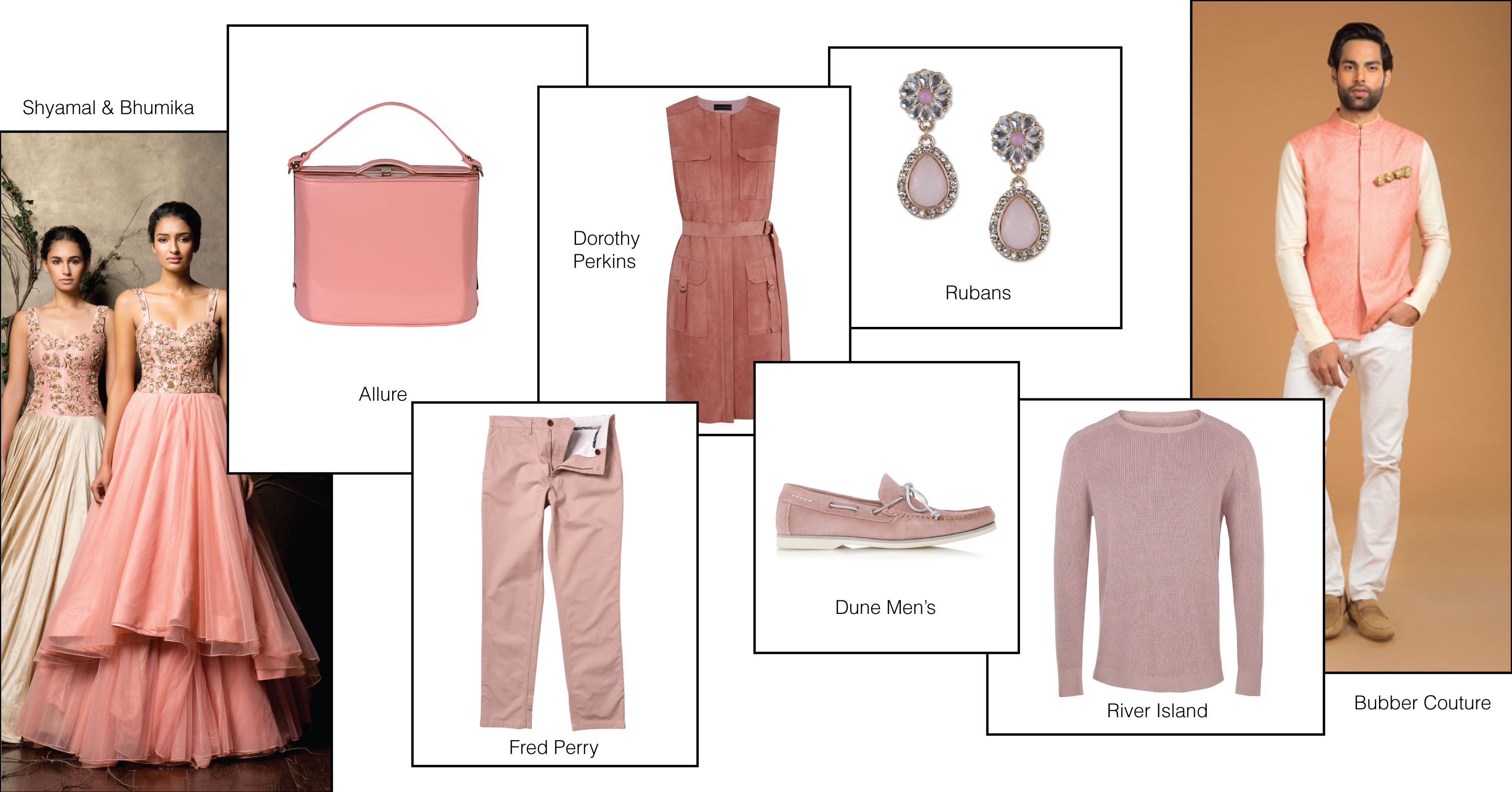 now_trending_pink_autumn_winter_2015_fashion_style