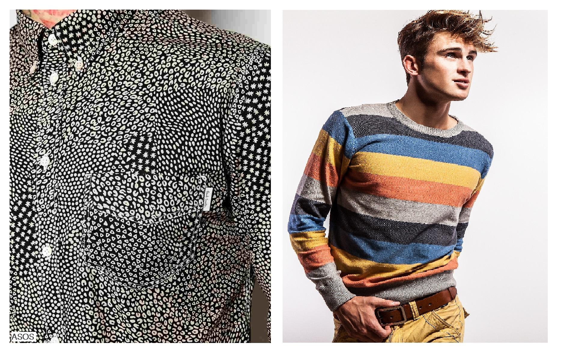 men_prints_oval_fashion_style