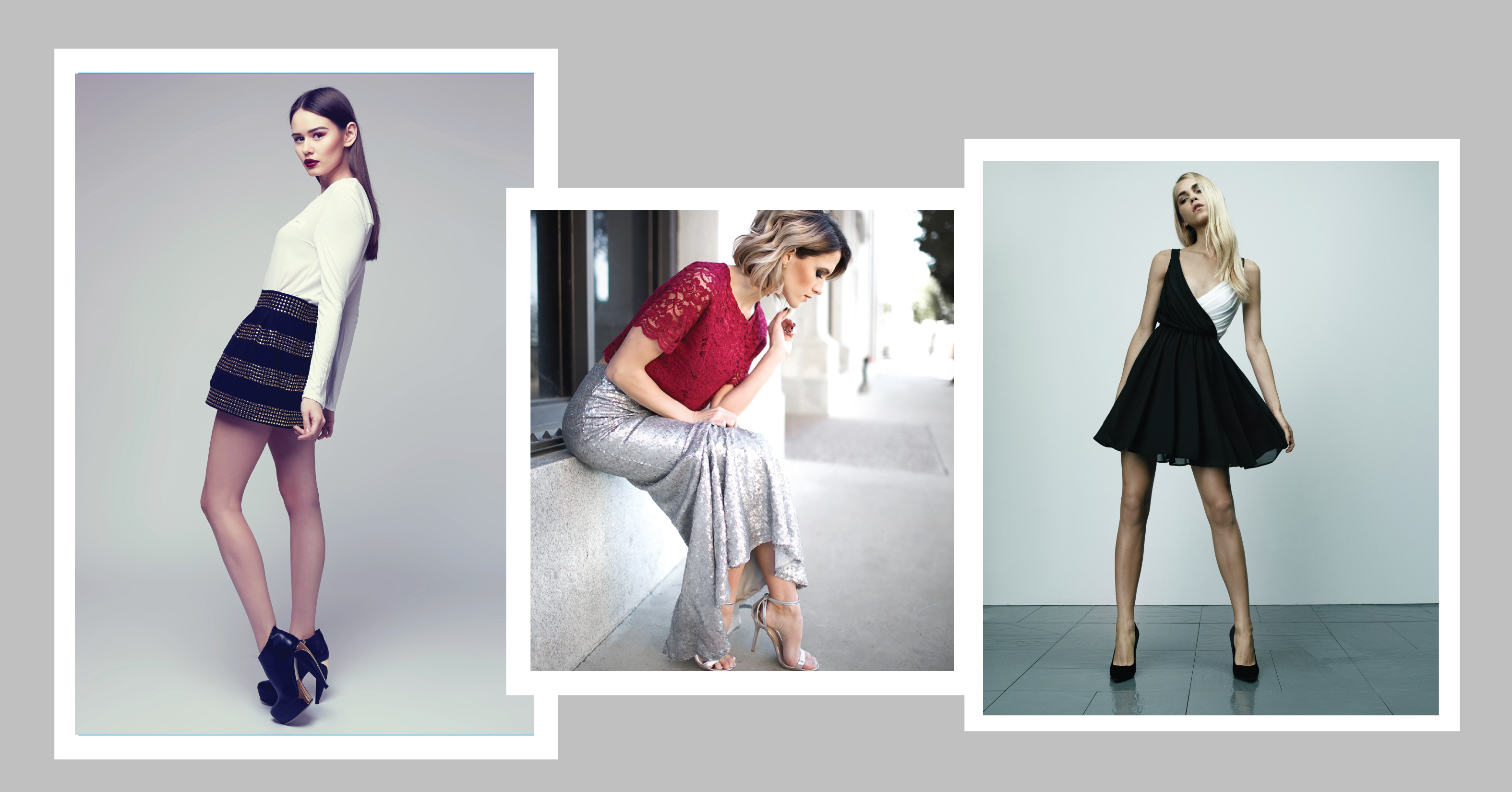 party_dress_for_apple_body_type_fashion_style