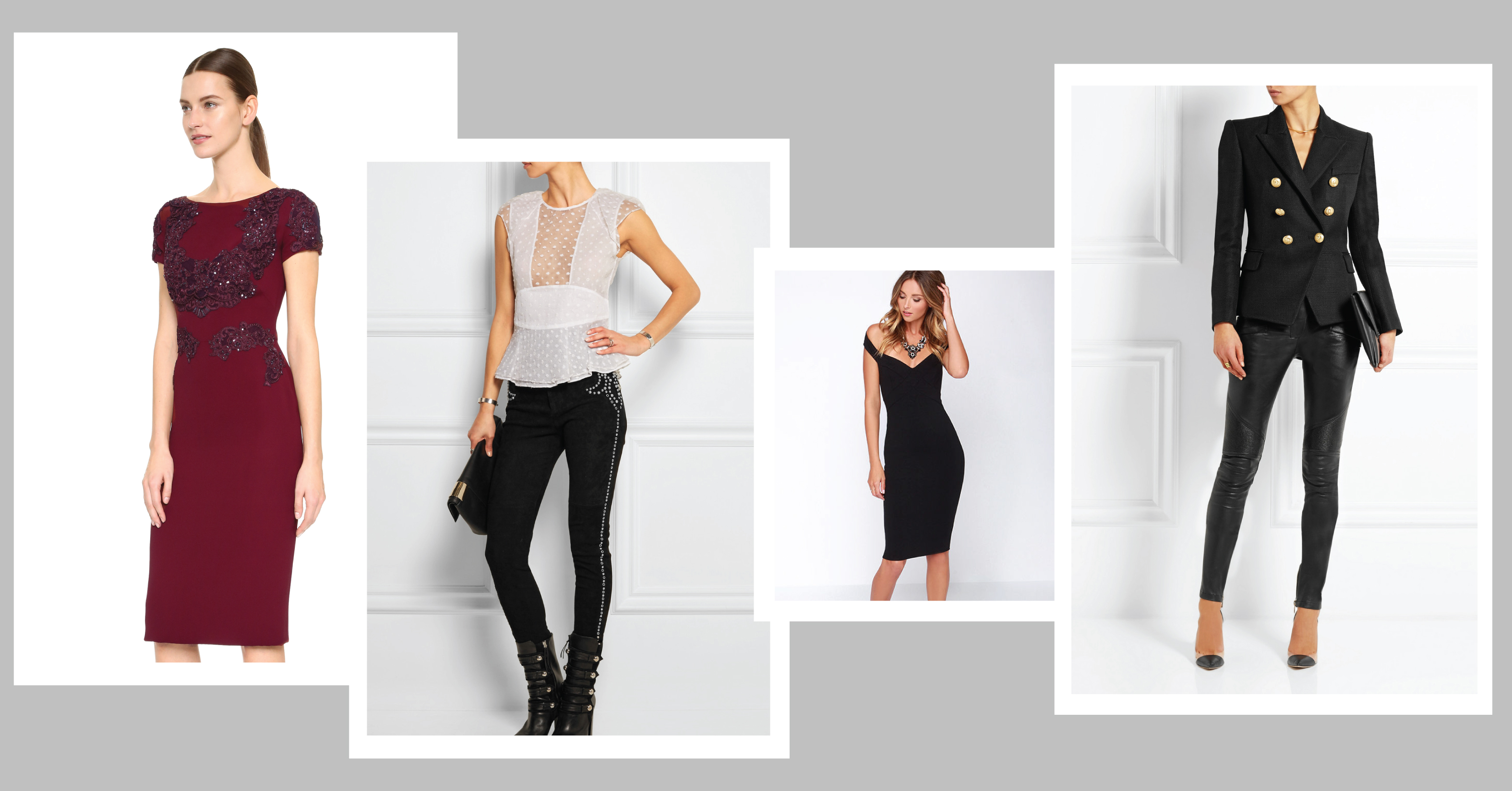 party_dress_for_tall_lean_body_type_fashion_style