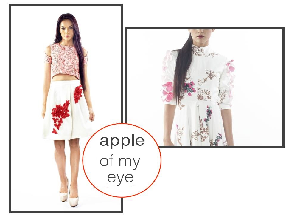 prints_apple_bodytype_fashion_style