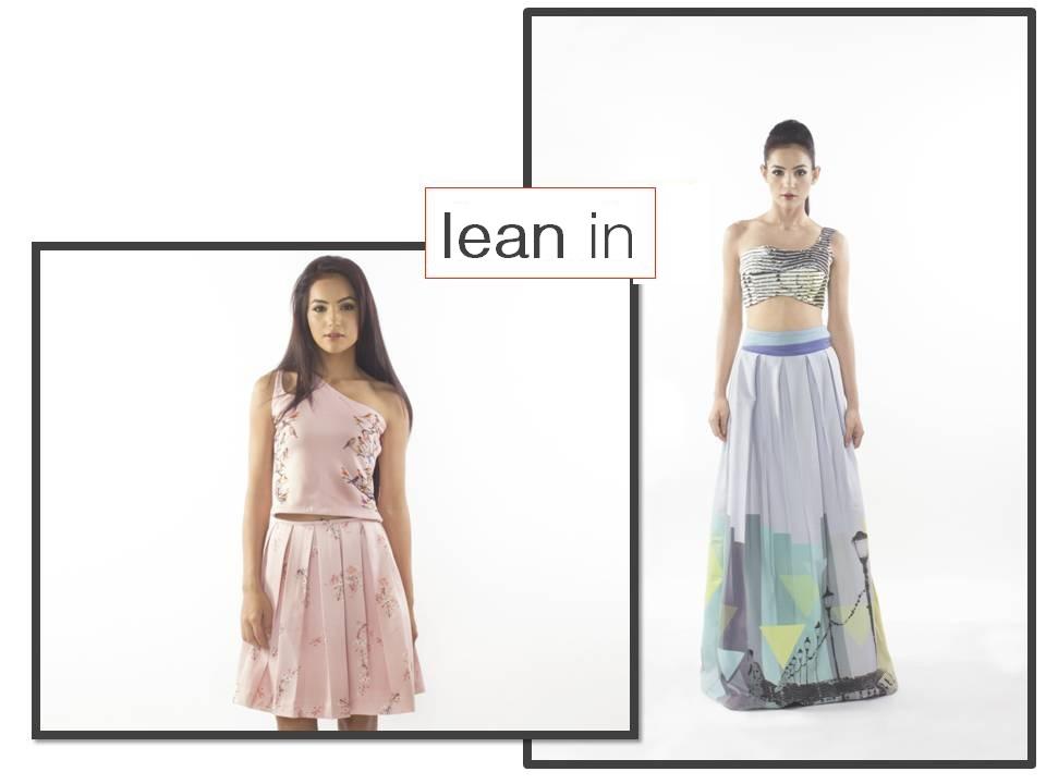 prints_leantype_fashion_style