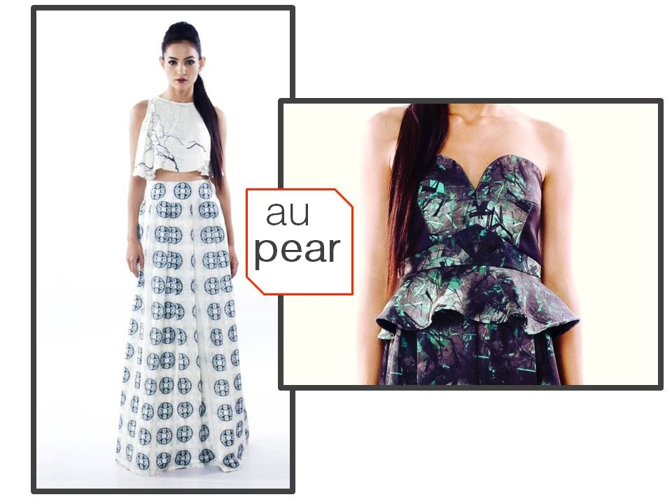 prints_peartype_fashion_style