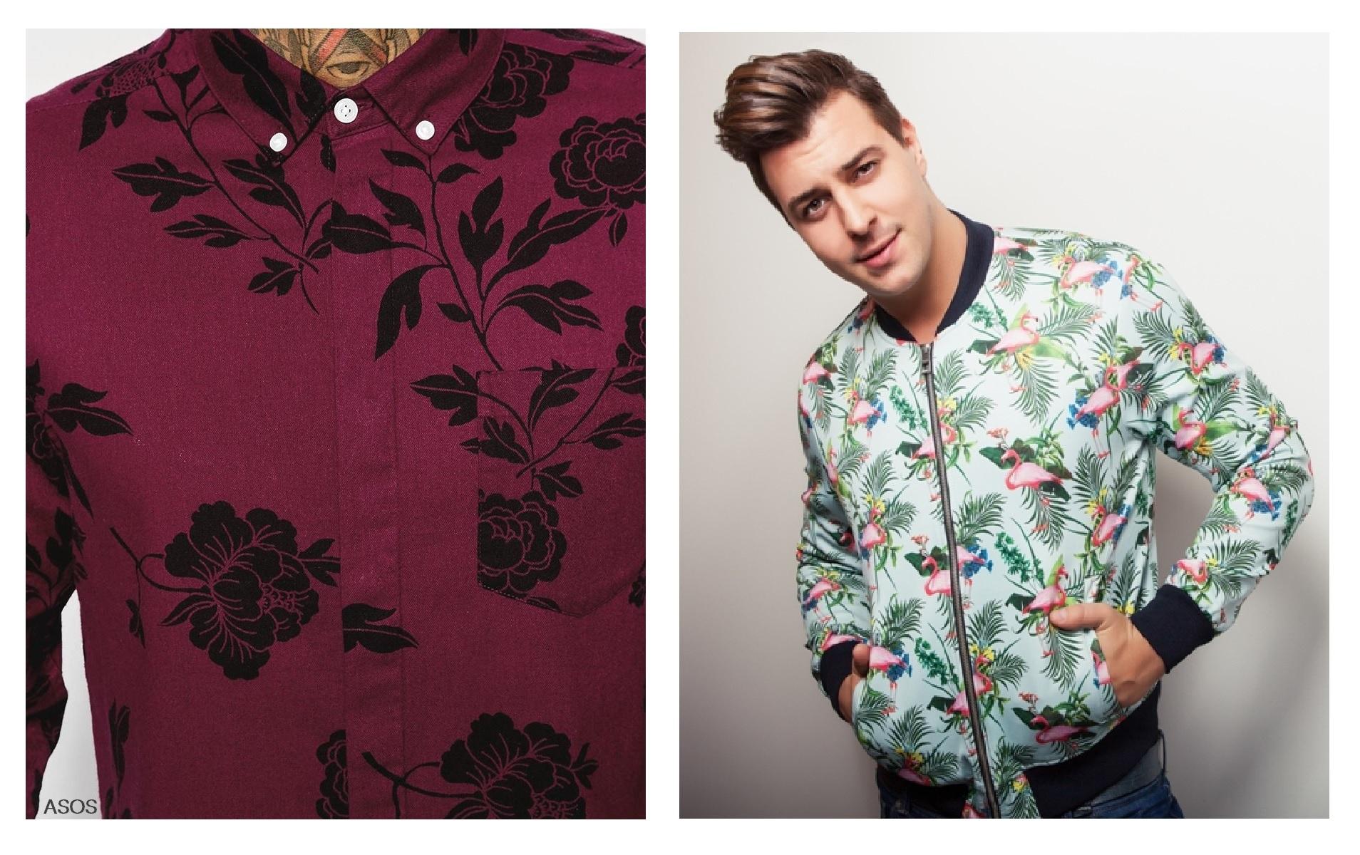 men_prints_rectangular_fashion_style