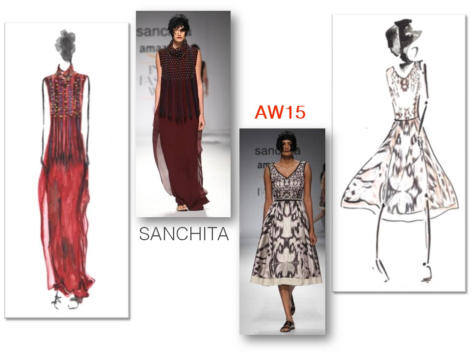 sanchita_autumn_winter_2015_fashion_style