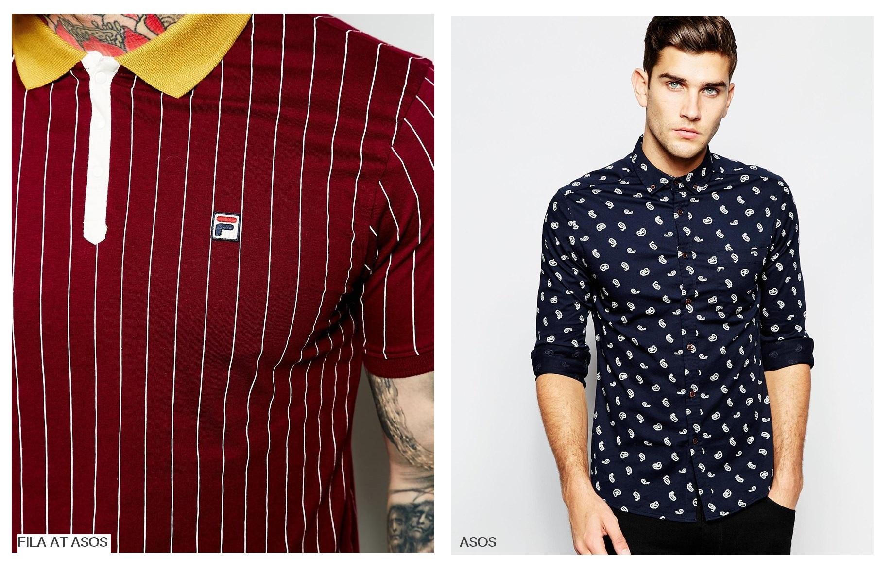 men_prints_triangle_fashion_style