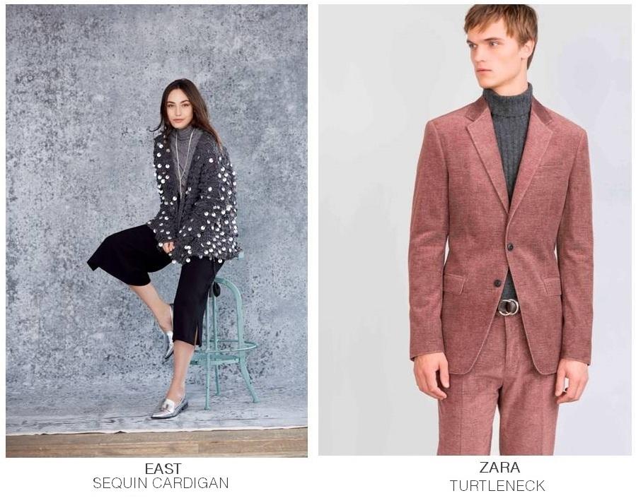 winter_cardigan_turtleneck_fashion_style