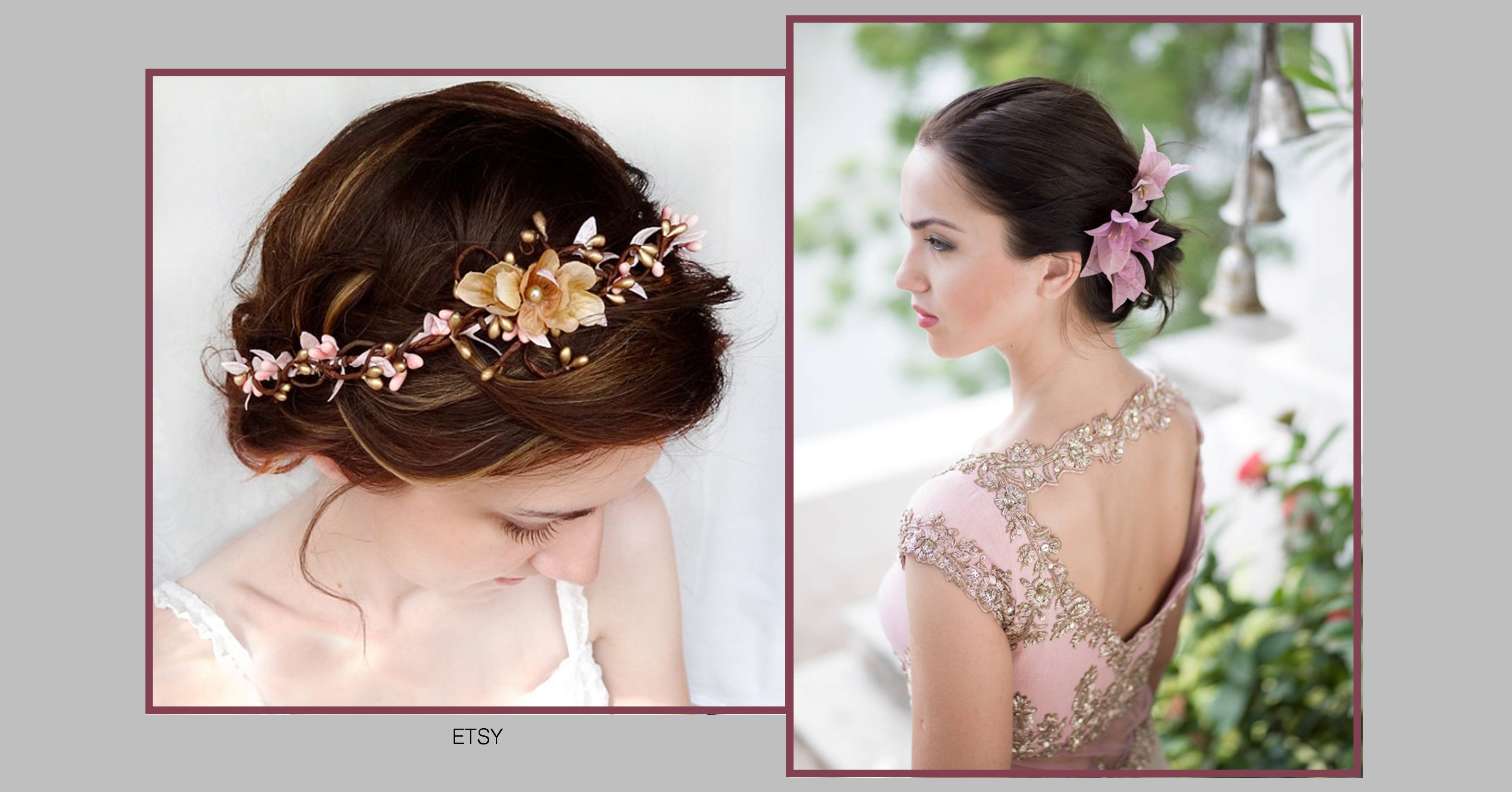 winter_jewellery_trends_flowers_floral_hair_accessories_fashion_style