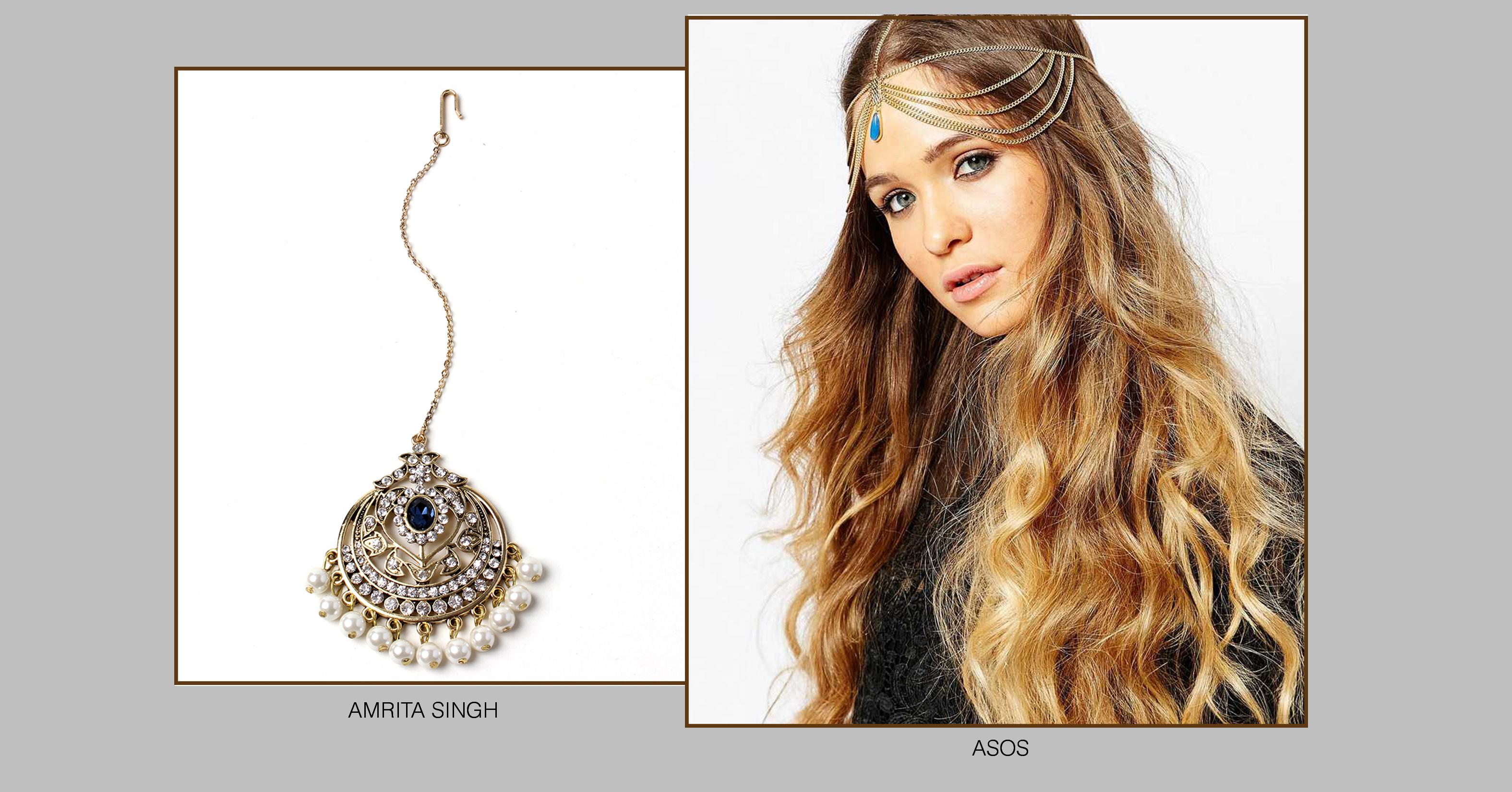 winter_jewellery_trends_headgear_maangtika_fashion_style