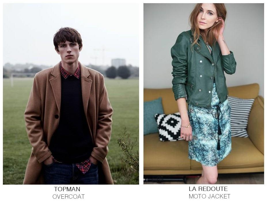 winter_overcoat_leather_jacket_fashion_style