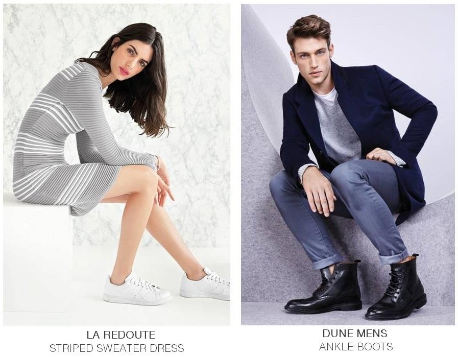 winter_sweater_dress_boots_fashion_style